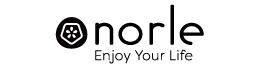 norle web